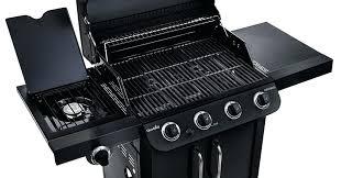 char broil performance 475 4 burner cabinet gas grill char broil performance 475 4 burner cabinet gas grill dutchtalk info