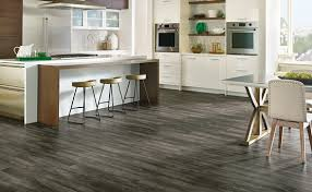dining room flooring options sellabratehomestaging com