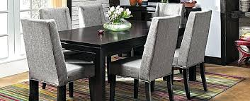 Raymour And Flanigan Dining Chairs Raymour And Flanigan Dining Sets Dining Room Set 8 Circle