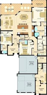 modular prices and floor plans florida homes floor plans floor plan of style coach homes at park