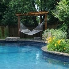 outdoor pool idea u2013 bullyfreeworld com