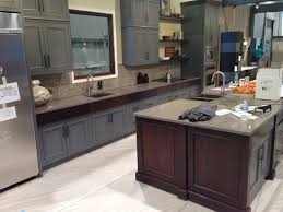 Bertch Cabinets Phone Number by 16 Best Best Of Kbis 2014 Images On Pinterest Kitchen Ideas