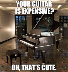 Piano Meme - 558 best piano images on pinterest marching bands band nerd and