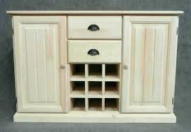 meuble cuisine promo meuble cuisine bois brut facade meuble cuisine bois brut la maison