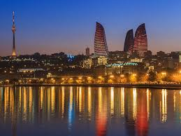 best places to visit in azerbaijan holidayme