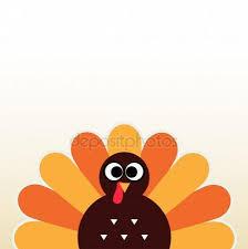 thanksgiving turkey stock vectors royalty free thanksgiving