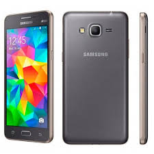 black friday amazon samsung galaxy amazon black friday deals cell phone 2015 coupons samsung galaxy