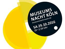 design studium k ln kisd museums 2016 kisd hosting the exhibition the