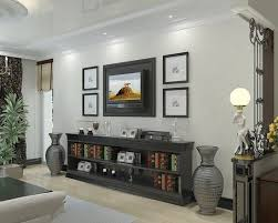 living room consoles living room tv console design pictures remodel decor and ideas