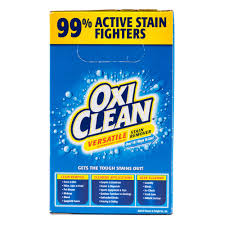 Getting Blood Out Of Upholstery How To Get Blood Out Of Carpet Oxiclean Carpet Vidalondon