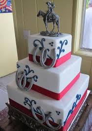 55 best cakes for occasions images on pinterest anniversary cake