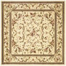 Safavieh Lyndhurst Collection Safavieh Bohemian Rug Tags Safavieh Lyndhurst Area Rug Safavieh