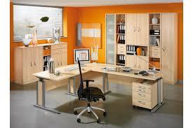Eckschreibtisch Buche Welle Büromöbel Jobexpress Ahorn Möbel Letz Ihr Online Shop