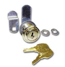 national cabinet lock key compx national the best amazon price in savemoney es