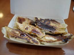 cuisine b駭inoise 2011 asus focus nb平板精彩一夏 2011 2011 2011 平板