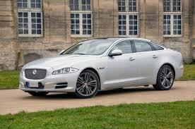 jaguar j type 2015 jaguar xj automotorblog