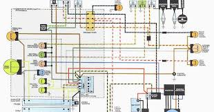 wiring diagram yamaha jupiter diagrams wiring diagram schematic