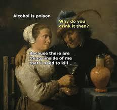 Meme Art - classical art memes added a new photo classical art memes