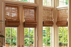 Cheap Matchstick Blinds Matchstick Blinds Explore Bamboo Curtains Bamboo Blinds And More
