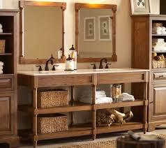 Double Bathroom Vanities by 40 Best Master Bath Vanities Images On Pinterest Bath Vanities