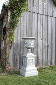Large Planter Pot by 57