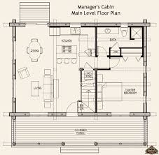 Guest Cottage Designs by Cabin House Plans U2013 Small Cabin Plans Mountain U0026 Lakefront Cabin