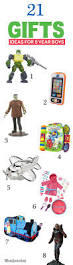 32 best gifts for kids images on pinterest christmas 2014
