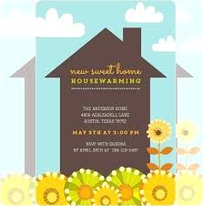 printable housewarming invitation templates unique free printable housewarming invitation templates for