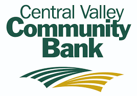 where to shred papers for free free shred event at central valley community bank oakhurst
