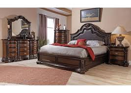 Best King Bedroom Sets Images On Pinterest Queen Bedroom Sets - Bedroom furniture charlotte nc