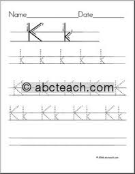 free printable for handwriting without tears block paper