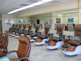 gallery of tanglewood nails nail salon in houston tx best