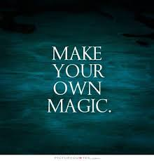 60 magical quotes that will inspire you magic quotes