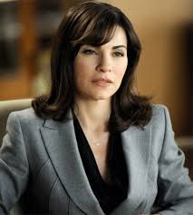 goodwife hair styles 123 best good wife images on pinterest good wife guilty