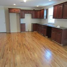 Refinished Hardwood Floors Before And After Pictures by Buffing Hardwood Floors Before And After Http Glblcom Com