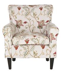 mcr1002a accent chairs furniture by safavieh