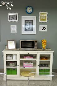 best 25 microwave stand ideas on pinterest painted best 25 microwave stand ideas on pinterest painted entertainment cabinet furniture redo and refinished furniture