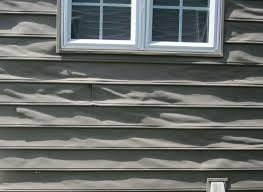 Spray Paint Vinyl Shutters - painting vinyl siding on your home can you should you