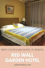 best 25 courtyard hotel ideas on pinterest lighting shops