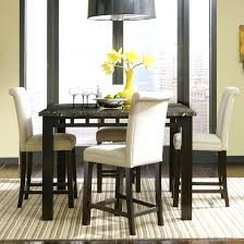 Bar Table Ikea by High Pub Style Dining Table Pub Height Dining Table With Butterfly