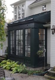 best 25 small sunroom ideas on pinterest small conservatory