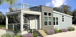 buungi com home interior design ideas
