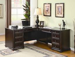 office desk l shaped with hutch home office furniture l shaped desk best 25 l shaped office desk