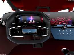 renault alpine concept interior renault trezor concept 2016 pictures information u0026 specs