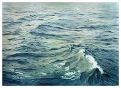 how to paint water watercolour tutorial joe francis dowden