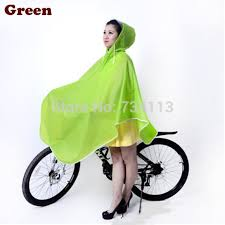 raincoat for bike riders bike riding raincoatwomen s fashion raincoat lab outdoor thin
