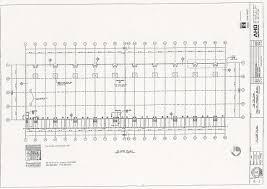 18 celina ave nashua nh 03063 light manufacturing property