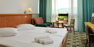 Radio Svoboda Tv Svoboda Hotel Destinations Terme Krka