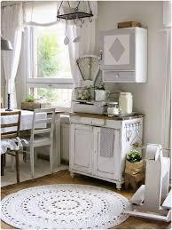 allidaalia kitchens pinterest shabby chic decor shabby and
