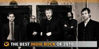 the best indie rock of 2010 popmatters